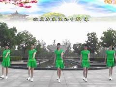 动动广场舞扎西情歌_广场舞地盘-广场舞视频大全(2017最新广场舞视频MP3舞曲免费下载)