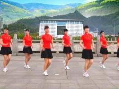 廣場舞視頻大全(2018最新